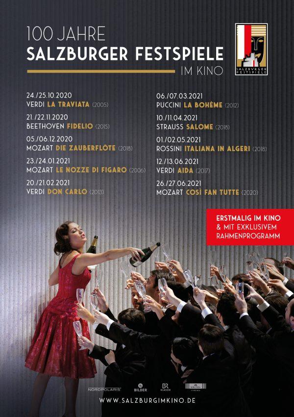 Stuttgart Kino Ov
